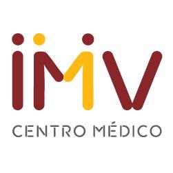 IMV Centro Médico