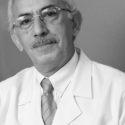 Dr. Nicolau Malluf